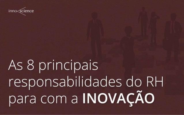 Leia o artigo Como estruturar a governança de inovação nas empresas?  Baixe a apresentação Como estruturar a governança de...