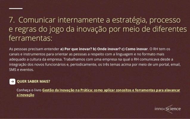 www.innoscience.com.br