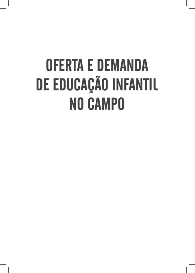MINISTÉRIO DA EDUCAÇÃO SECRETARIA DE EDUCAÇÃO BÁSICA DIRETORIA DE CURRÍCULOS E EDUCAÇÃO INTEGRAL COORDENAÇÃO GERAL DE EDUC...