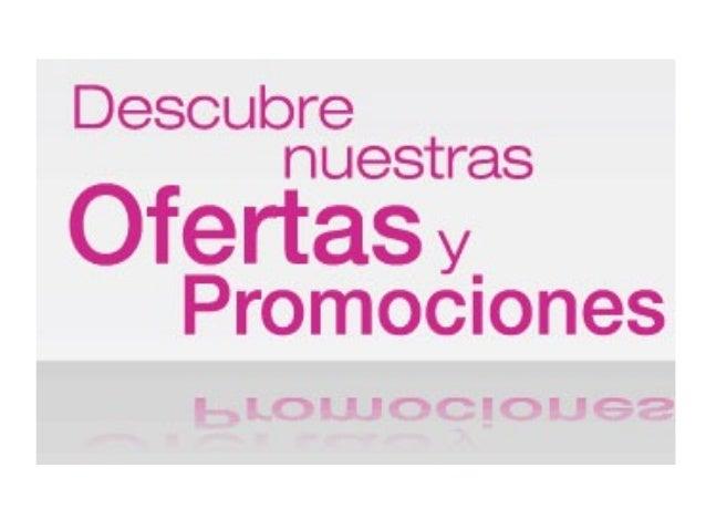 OFERTAS DICIEMBRE  • ACEITE FENOMENO  1,59€  • ACEITE GIRASOL MASIASOL 1L.  1,25€