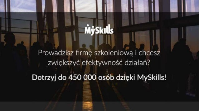 Zarejestrowaliśmy ponad 70 000 wyświetleń naszego portalu. 70 000 wyświetleń Nasze treści docierają do ponad 450 000 osób....