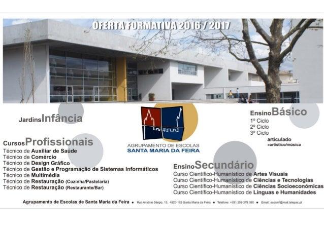 Disciplinas 10º ano 11º ano 12º ano Total Português Inglês / Espanhol Área de Integração T I C Educação Física Matemática ...