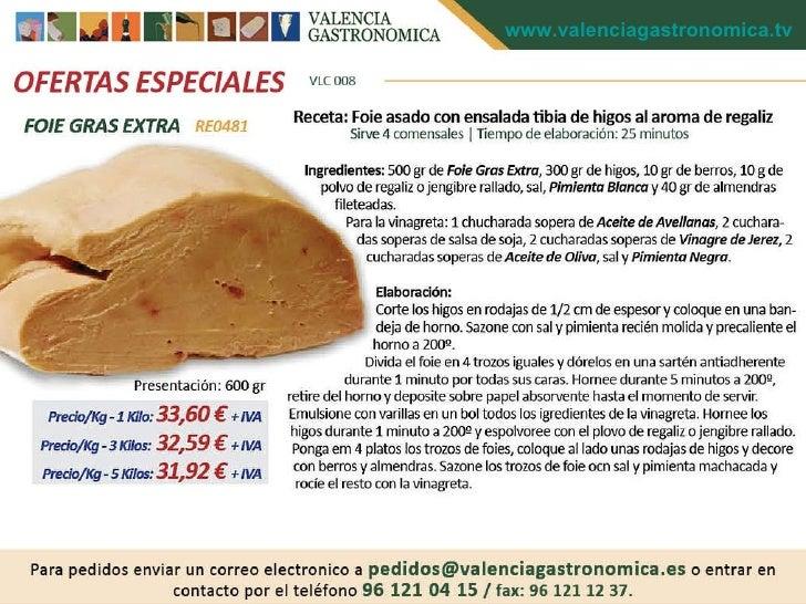 www.valenciagastronomica.tv