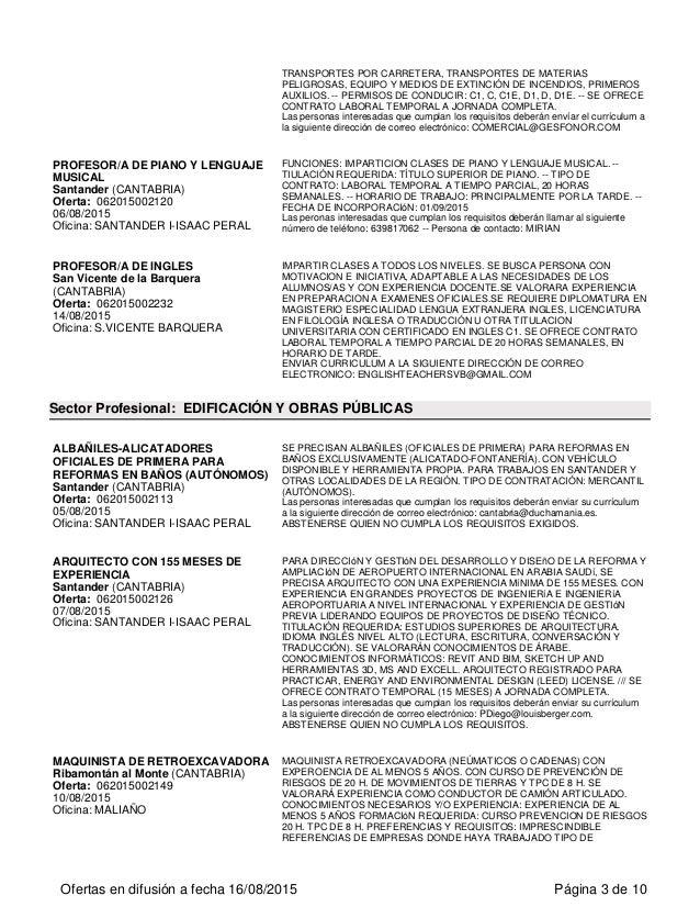 Lujoso Currículum De Pianista Profesional Colección de Imágenes ...
