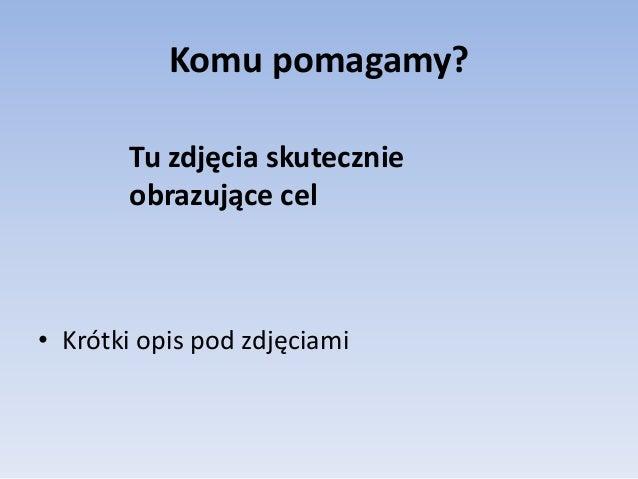 Oferta Sponsorska Fundacja Dla Polonii Olimp Labs2 Na Blog