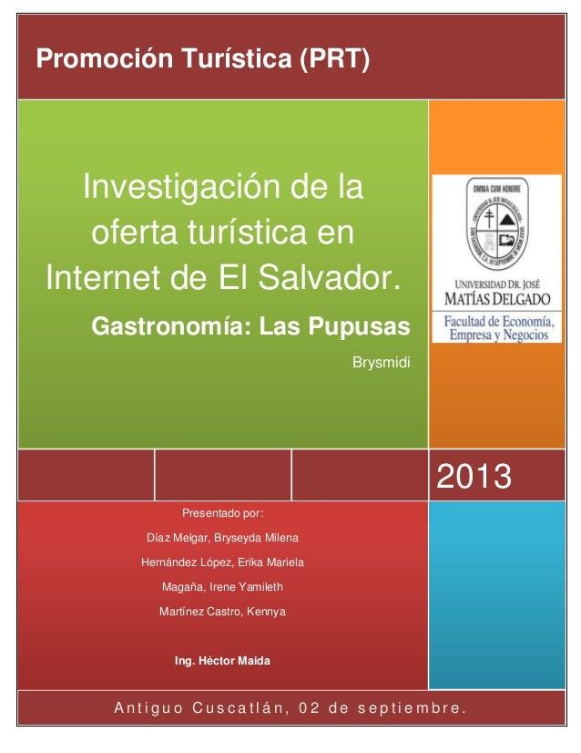 A n t i g u o C u s c a t l á n , 0 2 d e s e p t i e m b r e . Presentado por: Díaz Melgar, Bryseyda Milena Hernández Lóp...