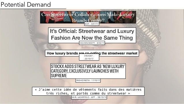 6ff8e9d73860 Chanel - Brand Extension