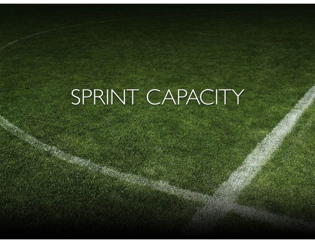 Quickness & Agility? A distinct but related motor pattern to speed, power & strength