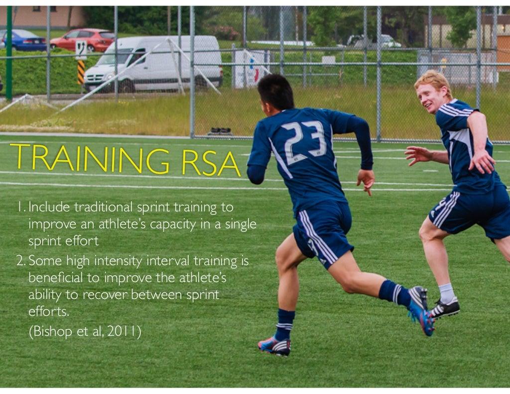 Football Training Program | Offseason Conditioning Plan ...