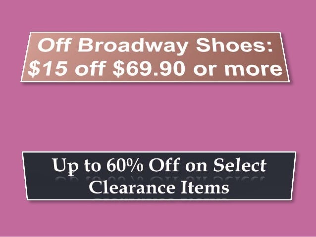 photo regarding Peltz Shoes Printable Coupons known as Off the broadway sneakers coupon codes / Economist gmat