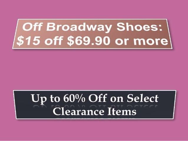 photo regarding Peltz Shoes Printable Coupon known as Off the broadway footwear coupon codes / Economist gmat