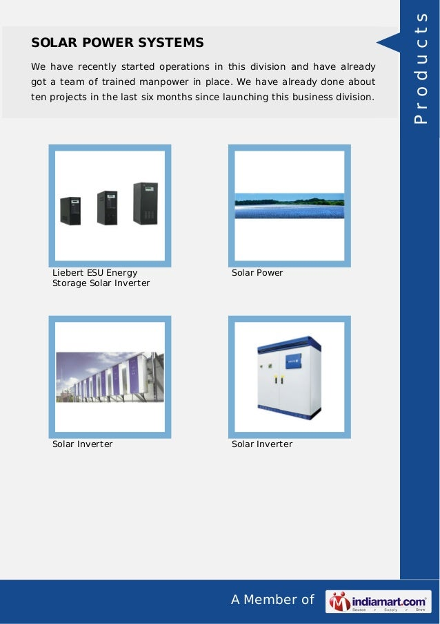 Offcom Systems Pvt Ltd