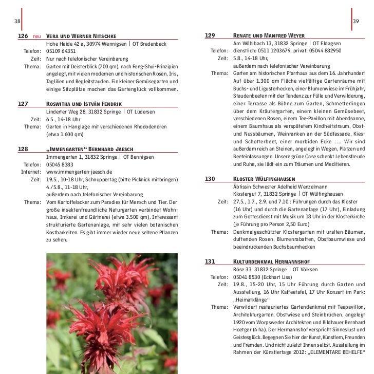 for Gartengestaltung 700 qm