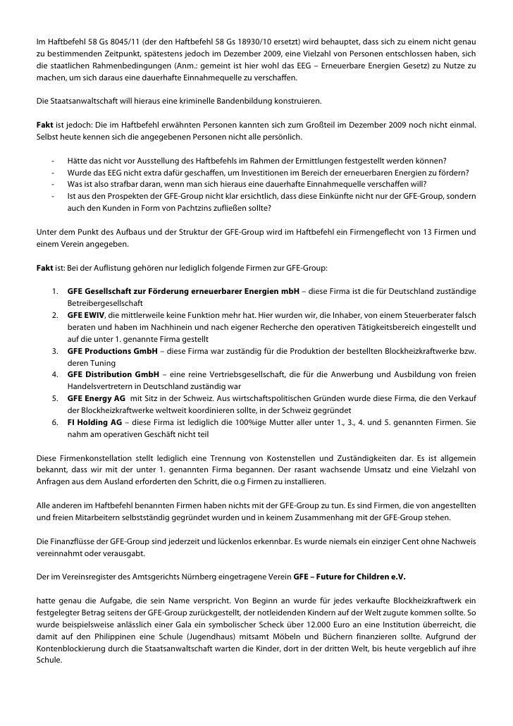Offener Brief Gfehorstkirsten02