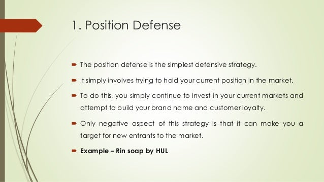 rin detergent to position or reposition Rin prev next out of 7 post on 12-nov-2014 6391 views category: documents 0 download report download description 1 1 2 market the fabric wash market in .
