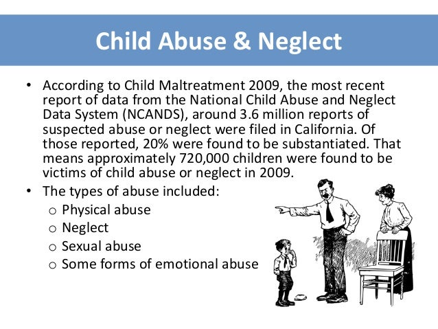 child abuse report 1-800-4-a-child (1-800-422-4453) the childhelp national child abuse hotline is open 24 hours a day, 7 days a week all calls are confidential.