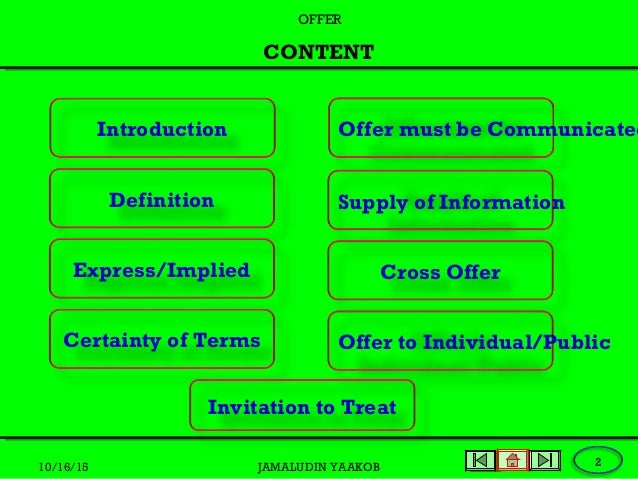 Offer 2 638gcb1495923697 offer content introduction definition stopboris Image collections