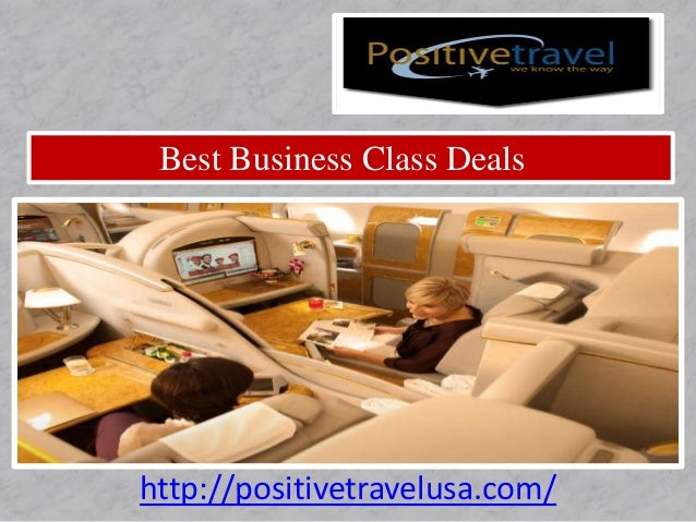 Best internet deals for business