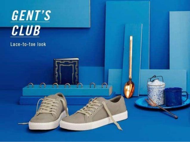 Offers upto 70% off on Aldo shoes for men at Majorbrands