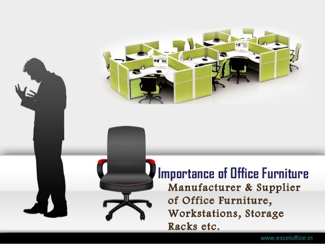 office chair manufacturers in hyderabad