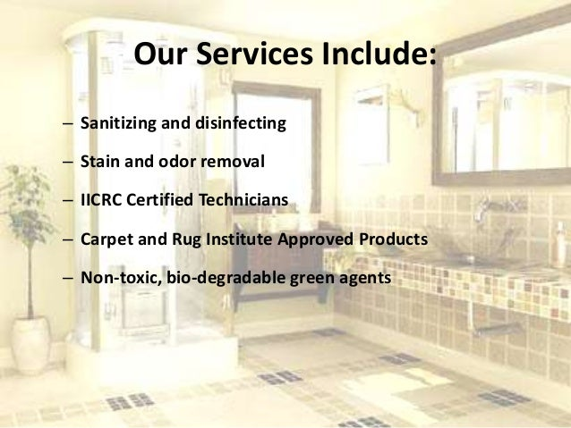 Office Cleaning Vancouver Bc House Cleaning Services In