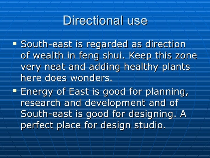 feng shui office direction. 20. Feng Shui Office Direction