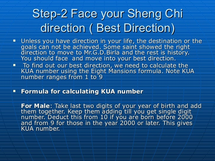feng shui office direction. 9. Feng Shui Office Direction R