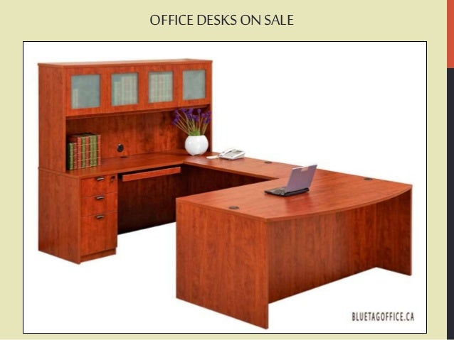 Office furniture on sale for contech montreal november 13 for Office furniture for sale