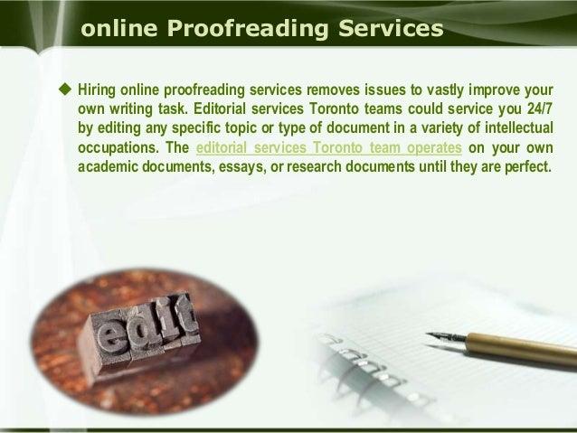One essay scholarships image 9