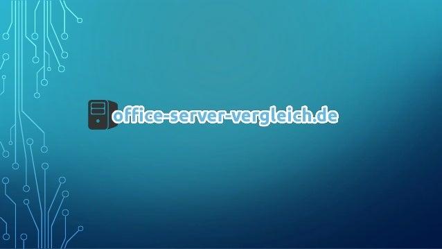 • CPU/Prozessor: Intel i5 3,2GHz • Prozessorkerne: 4 • RAM/Arbeitsspeicher: 16GB (2x8GB) • Raid: Hardware Raid • Festplatt...