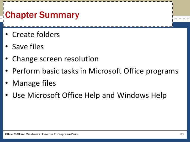 Free download of office 2010 with windows 7 product key