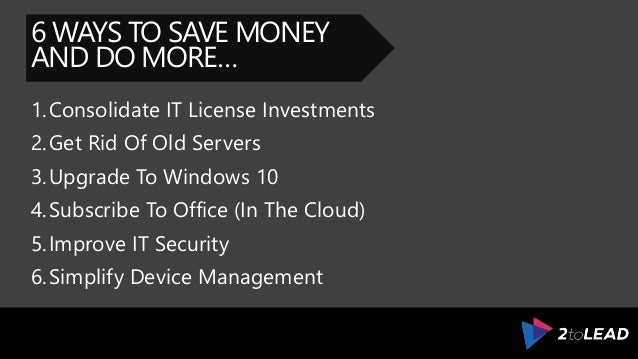 office 10 upgrade cost