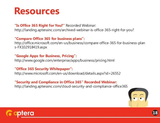 ... Office Small Business Plan Details Plans Australia Uk P1 35 3 Office 365  Small Business Plan ...