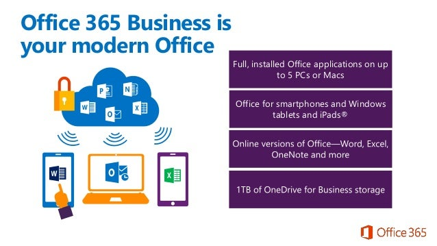 outlook on the web for office 365 business users to add likes
