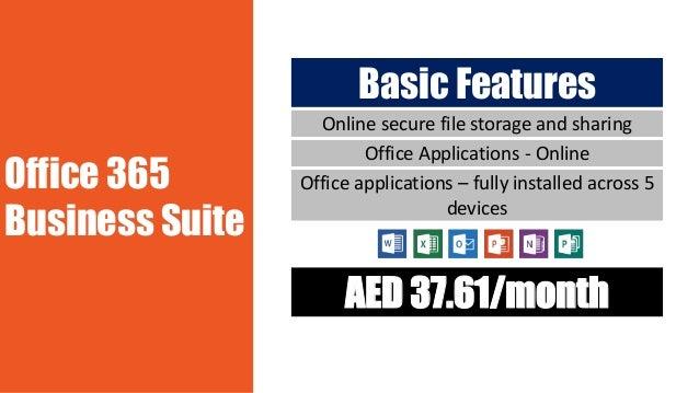 microsoft office 365 business suite. Black Bedroom Furniture Sets. Home Design Ideas