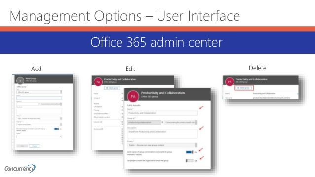 office 365 how to delete event from calendar