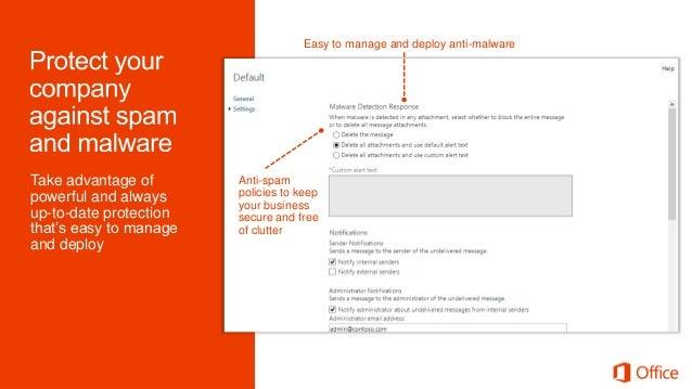 Business Intelligence: Office 365 ProPlus Vs. Office 365 Midsize Business Vs. PowerBI
