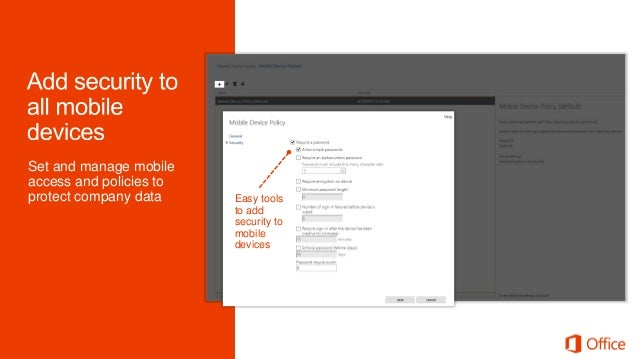 Why can't I switch Office 365 for business plans?