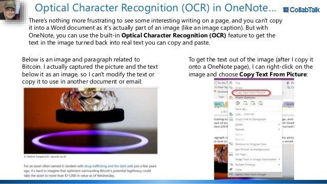 Office 365 Productivity Tips -- January Joust