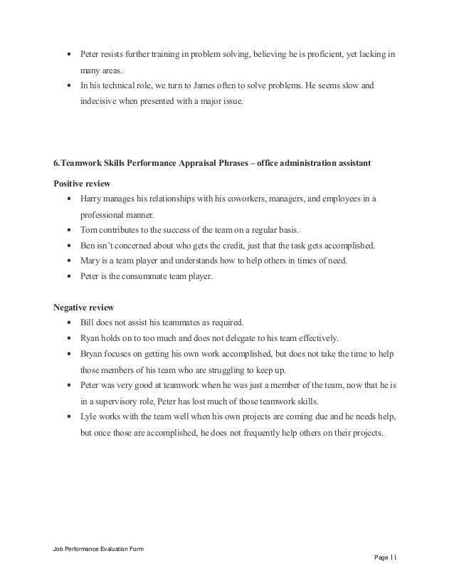 Performance agreement examples akbaeenw performance agreement examples altavistaventures Gallery