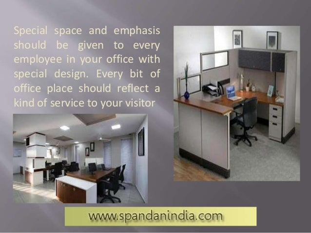 Office Cabin Furniture Manufacturer Vadodara Gujarat