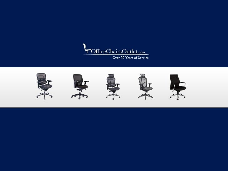 Discount Ergonomic Leather Mesh Office Chair For Sale Office Cha