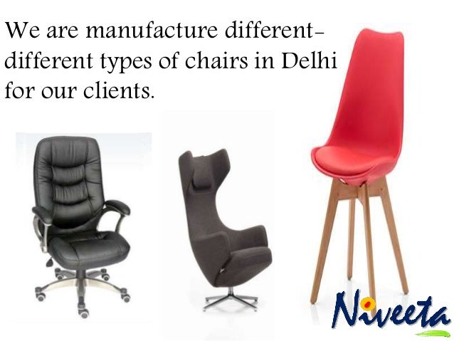 unique office chair. niveeta office chair supplier in delhi offer unique u0026 comfortable chairs