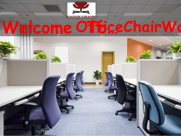 office chairs manufacturer in delhi noida gurgaon buy online furni