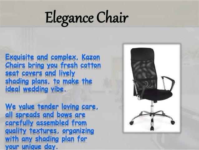 office chairs manufacturer in delhi noida gurgaon buy online furni