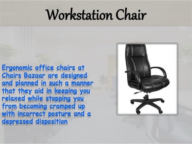 office chair showroom in gurgaon. disposition workstation chair; 7. office chair showroom in gurgaon i