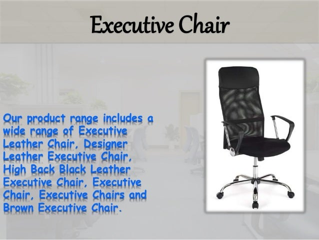 office chair showroom in gurgaon. executive chair; 8. office chair showroom in gurgaon 2