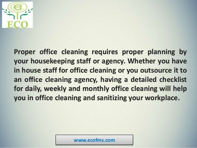 Office cleaning checklist daily weekly monthly cleaning office cl office cleaning checklist daily weekly monthly cleaning office cleaning services thecheapjerseys Images