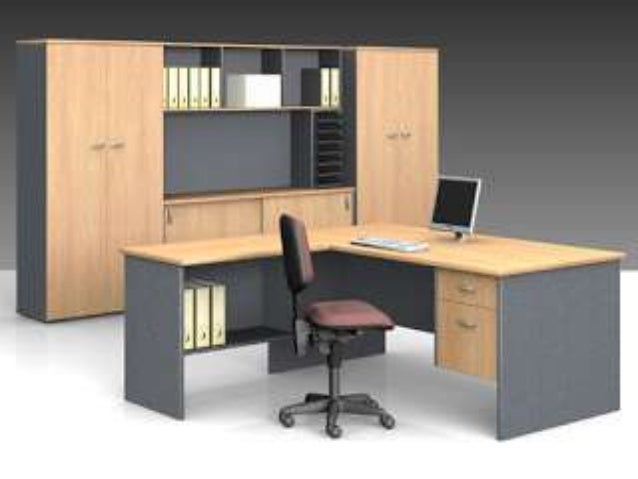 Guidelines to enhance your office interior design for Office interior layout design guide