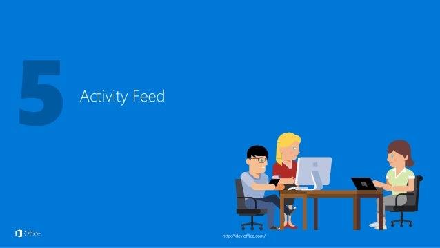 Office Dev Day 2018 - Extending Microsoft Teams